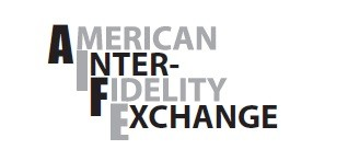 American Inter Fidelity Commerciial Truck Insurance Florida