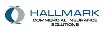 Hallmark Commercial Truck Insurance Florida