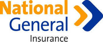 National General Commercial Truck Insurance Florida
