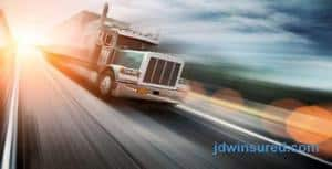 Commercial Truck Insurance Florida Online Quotes